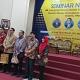 Seminar Nasional Universitas Sebelas Maret Kota Surakarta