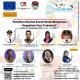 Pemulihan Ekonomi Daerah melalui Modernisasi Pengelolaan Pasar Tradisional